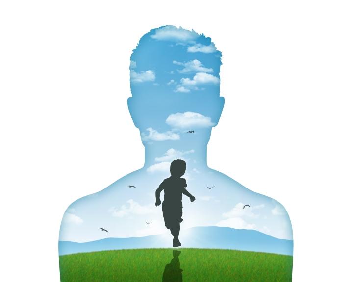 Du und dein inneres Kind – ein unschlagbaresTeam